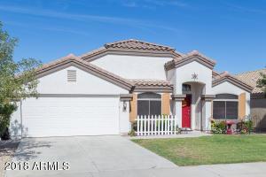 33278 N ROADRUNNER Lane, Queen Creek, AZ 85142