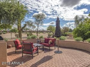 3225 N SNEAD Drive, Goodyear, AZ 85395