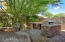 3788 E COVEY Lane, Phoenix, AZ 85050
