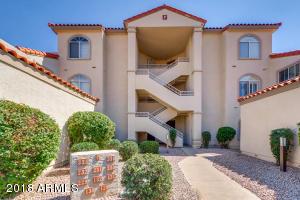 10080 E MOUNTAINVIEW LAKE Drive, 230, Scottsdale, AZ 85258