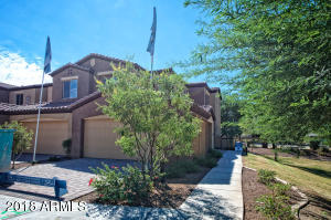250 W QUEEN CREEK Road, 143, Chandler, AZ 85248
