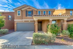 5651 E ADRIAN Avenue, Mesa, AZ 85206