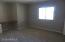 26009 S CACTUS Court, Sun Lakes, AZ 85248