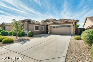 16473 W SHANGRI LA Road, Surprise, AZ 85388