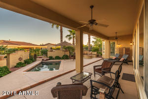 12935 W FIGUEROA Drive, Sun City West, AZ 85375