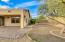 21811 N 48TH Street, Phoenix, AZ 85054