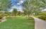 36234 N DESERT TEA Drive, San Tan Valley, AZ 85140