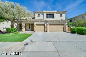 12920 W SIERRA VISTA Drive, Glendale, AZ 85307