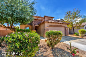 18543 W MISSION Lane, Waddell, AZ 85355