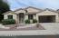 1162 E SPRINGFIELD Place, Chandler, AZ 85286