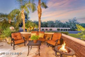 1465 W Caribbean Lane, Phoenix, AZ 85023