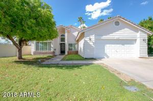 9018 E LAUREL Lane, Scottsdale, AZ 85260