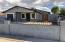 729 S 2ND Street, Avondale, AZ 85323
