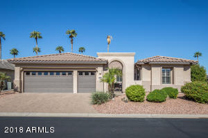 3182 N 160TH Avenue, Goodyear, AZ 85395
