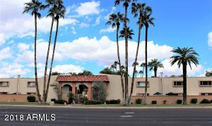 1320 E Bethany Home Road, 100, Phoenix, AZ 85014