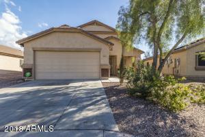 22653 W MOHAVE Street, Buckeye, AZ 85326