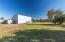 5335 W TIERRA BUENA Lane, Glendale, AZ 85306