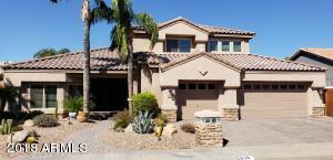 5916 E SANDRA Terrace, Scottsdale, AZ 85254