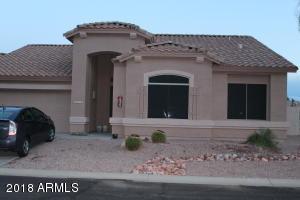 5619 S INDIGO Drive, Gold Canyon, AZ 85118
