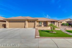 11366 E POSADA Avenue, Mesa, AZ 85212