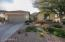32120 N LARKSPUR Drive, San Tan Valley, AZ 85143