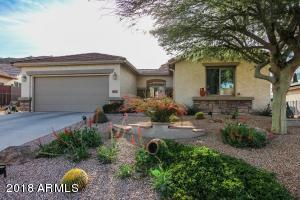 32120 N LARKSPUR Drive, San Tan Valley, AZ 85143