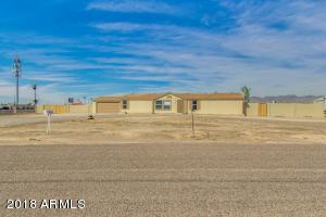 1806 N 194TH Avenue, Buckeye, AZ 85396