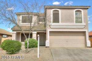 43804 W CAREY Drive, Maricopa, AZ 85138