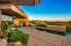 11103 E GRAYTHORN Drive, Scottsdale, AZ 85262