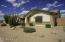 8336 E NEVILLE Avenue, Mesa, AZ 85209
