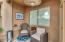 13847 N HAMILTON Drive, 107, Fountain Hills, AZ 85268