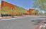 10473 E RAINTREE Drive, Scottsdale, AZ 85255