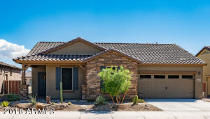 16879 S 180TH Avenue, Goodyear, AZ 85338