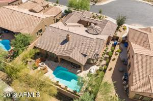 1616 W SIERRA SUNSET Trail, Phoenix, AZ 85085