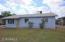4627 W PALMAIRE Avenue, Glendale, AZ 85301