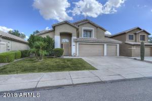 23023 N 21st Way, Phoenix, AZ 85024