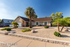 3742 E DIAMOND Avenue, Mesa, AZ 85206