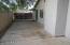 306 E HARVARD Avenue, Gilbert, AZ 85234