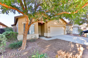 12538 W CAMPINA Drive, Litchfield Park, AZ 85340