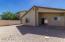 11258 W CHASE Drive, Avondale, AZ 85323