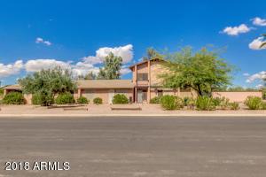 1783 S FAIRWAY Circle, Casa Grande, AZ 85194