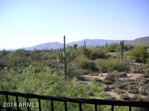 36601 N Mule Train Road, 16C, Carefree, AZ 85377