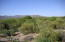 36601 N Mule Train Road, 16C, Carefree, AZ 85377