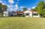 Fantastic Green Lawns, dont forget to see the virtural tour too!