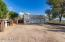 3 Car Garage, there is a virtual tour too!