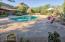 5354 E CAMELBACK MANOR Drive, Paradise Valley, AZ 85253
