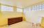 Office or bonus room off the Master Suite. Priceless Natural light, quiet, private, spacious