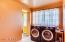 Laundry Room, Washer and Dryer convey