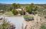 Ask to see the virtual tour too, see each room as if you were walking through on site...750 W Bralliar Road, Wickenburg Arizona, 19 Acres of Mountain Top Privacy, 6 Bedrooms, 5 Baths PLUS a Guest House, Pool & Private Courtyard