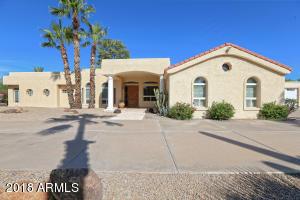 11330 N SUNDOWN Drive, Scottsdale, AZ 85260